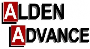 Alden-Advance-Logo