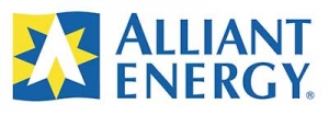 Alliant-Energy-Logo