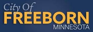 City-of-Freeborn-Minnesota-Logo-2x