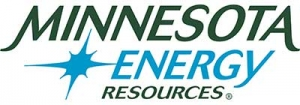 Minnesota-Energy-Resources-Logo
